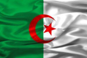 AFRIQUE: L'Algerie hautement critiqué par l'ensemble de la communauté internationale