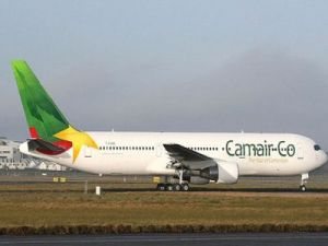 CAMAIR-CO: ENCORE UN DRAME LIÉ À L'IMMIGRATION