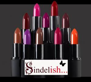 Vente en ligne de maquillage Sleek pas cher, pour peau ethnique
