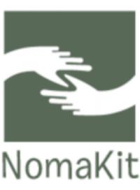 NOMAKIT : Approvisionnez vos proches restés au Cameroun en denrées alimentaires et produits pour bébés sur www.nomakit.com