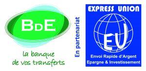 Transfert d'argent et épargne au Cameroun