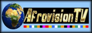 AfrovisionTV