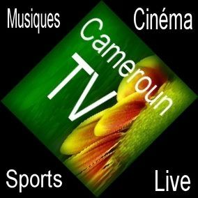 CAMEROUNTV  http://www.camerountv.com