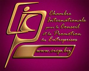 11e Forum du Commerce International & CICP AWARDS