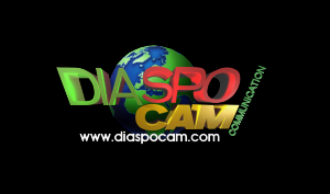 DIASPOCAM COMMUNICATION: NOS PRESTATIONS