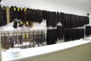 Kaylia hair:le pécialiste des cheveux.Vente en gros et détail.83 rue du faubourg saint Martin ,Paris,75010...Facebook:Kaylia hair...tel:0142403963