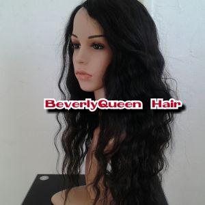 BeverlyQueen Hair