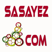 Sasayez.com - C'est le Geste qui Compte