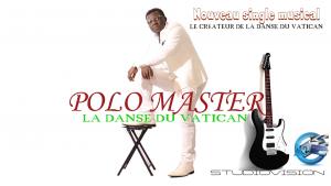 La danse du Vatican