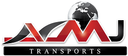 COMMISSIONNAIRE DE TRANSPORT MULTIMODAL ET NEGOCE