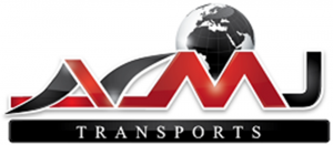 SPECIALE PROMO CHEZ NMJ TRANSPORTS
