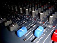 enregistrer, mixer et masteriser vos chansons et album chez immortalizeprod.com