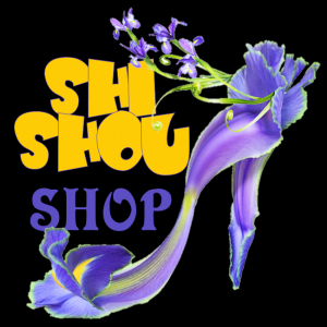 SHISHOU SHOP