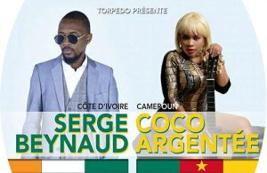 2 IMMENSES STARS EN CONCERT A PARIS