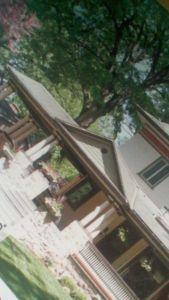 Ingénieurs et architecte associés [ bâtiments et autres constructions clé à main_  vente de terrains titrés a kribi_ travaux de topographie]