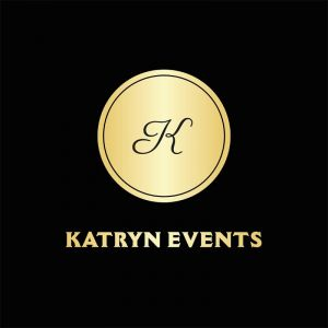 KATRYN EVENTS