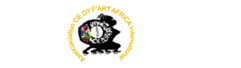CE.DY.F'ART AFRICA INTERNATIONAL Association