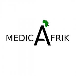 MEDICAFRIK - SERVICES DE PRE PAIEMENT DE SOINS DE SANTE