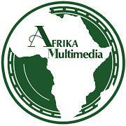 Afrika Multimedia Cherche Partenaires Pour Production et Creation de  AFM-WebTV