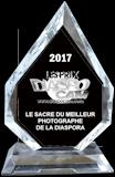 Meilleur Photographe
