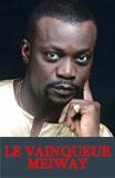 Meilleur Artiste Africain de la Diaspora