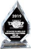 Meilleur Manager Culturel