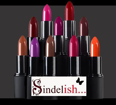 Vente en ligne de maquillage sleek pas cher pour peau ethnique commerce di - Vente brocante en ligne ...
