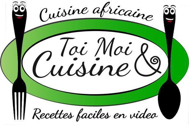 Cuisine africaine facile en vid o - Cuisine africaine facile ...