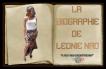 LEONID NAD: SA BIOGRAPHIE