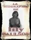 LILY PAULSON: SA BIOGRAPHIE
