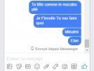 UN PROJET DE LOI EN FRANCE QUI RISQUE DE COUTER CHER AUX CAMEROUNAIS