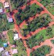 Terrain titré et loti à vendre à LADA à 15000 FCFA le m²