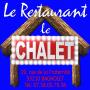 LE CHALET (FRANCE)