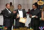 Meilleur artiste du Cameroun: Petit Pays représenté par Gautier