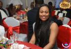 Yolande Eyomana venue de la Suisse