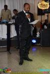 L'impresario: Elvis Kemayo