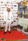 Le patron de Cameroun Tv MANU EBELLE