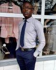 Kevin Ebelle Bile
